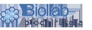 Biollab