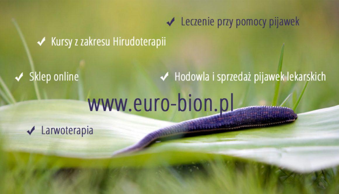 euro-bion