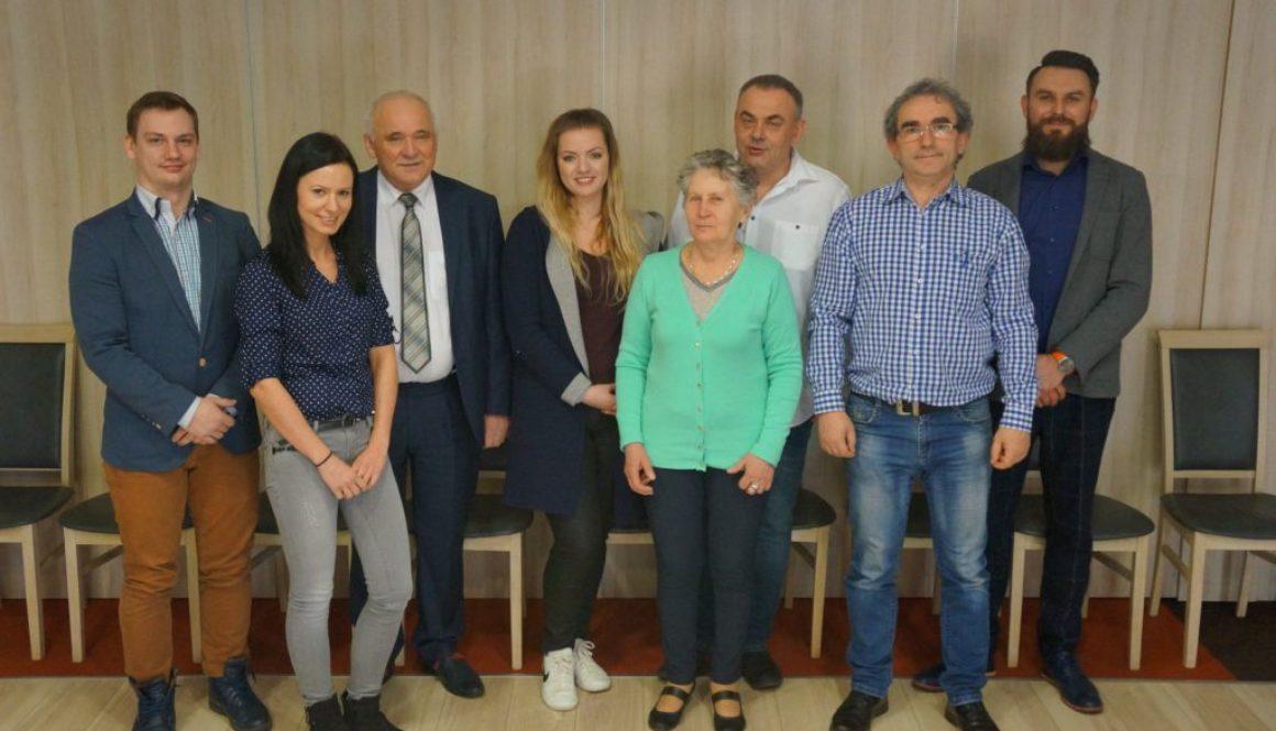 Kurs Hirudoterapii Euro Bion (8)