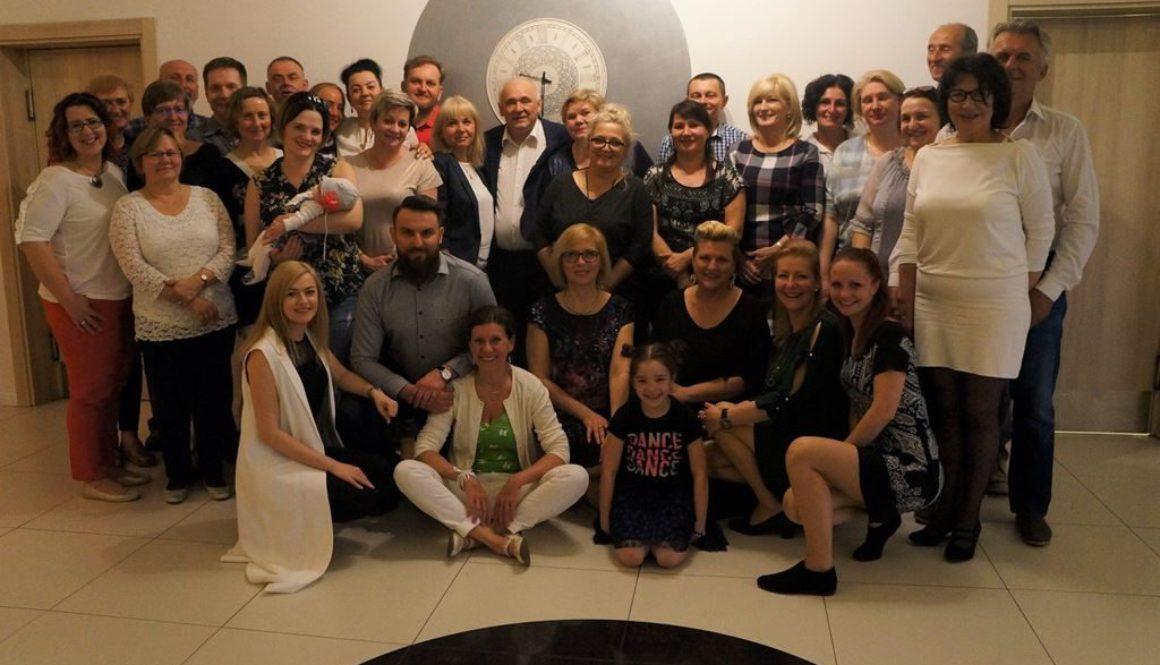 Zjazd Hirudoterapeutow Euro Bion (25)