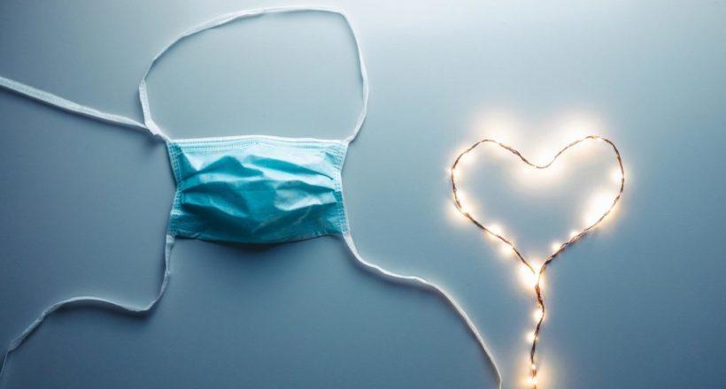 Passione Per La Medicina E La Chirurgia. Vista Alto, Livello Pia