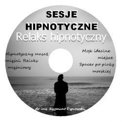 e-book-relaksacyjne-i-lecznicze-sesje-hipnotyczne
